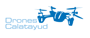 Drones Calatayud
